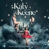 Kiss My Hand (feat. Ashleigh Murray, Azriel Crews & Emily Rafala) [From Katy Keene: Season 1] de Katy Keene Cast