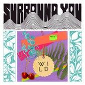 Surround You von WILD