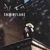 Snowflake de Ay Em