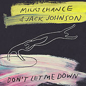 Don't Let Me Down by Milky Chance