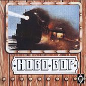 Hobo Bop by Various Artists