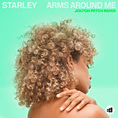 Arms Around Me (Jolyon Petch Remix) by Starley