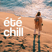 Ete Chill de Various Artists