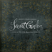 Adagio (Piano Version) de Secret Garden