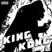 King King by Sad