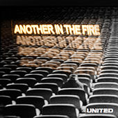 Another In The Fire (Studio) by Hillsong UNITED & TAYA