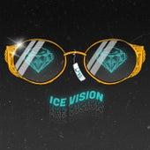 Ice Vision de L.M.B.
