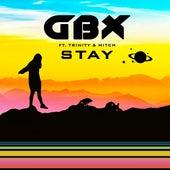 Stay by Gbx