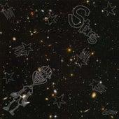 stars! von Deathwish