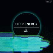 Deep Energy Vol.12 by Various Artists