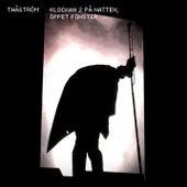 Klockan 2 på natten, öppet fönster... (Live) von Thåström