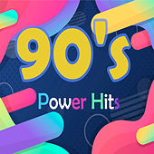 90's- Power Hits Anni Novanta di Various Artists