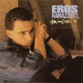 Musica è de Eros Ramazzotti
