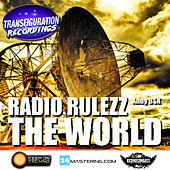 Radio Rulezz The World by Andy Bsk