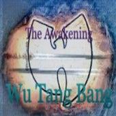 Wu Tang Bang (Exclusive Club Mix) von The Awakening