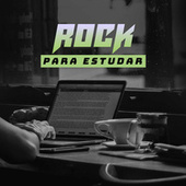 Rock Para Estudar de Various Artists