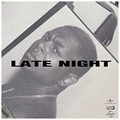 Late Night by Luciano