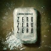 ZEROZEROZERO by Mogwai
