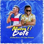 Mueve el Bote by DJ Alex