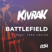 Battlefield by Kivrak
