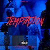 Temptation de Youth Soul Love