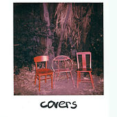 Covers by The Wild Reeds