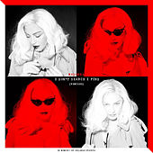 I Don't Search I Find (Remixes) von Madonna