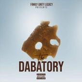The Dabatory by Freshsmoke