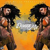 Dance with Me by Samini