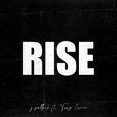 Rise (feat. Tony Lucca) de J.Pollock
