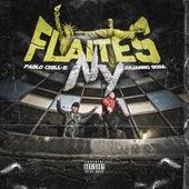 Flaites NY by Pablo Chill-E