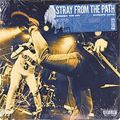 Smash 'Em Up: Live in Europe 2019 by Stray From The Path