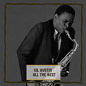 All The Best by Sil Austin