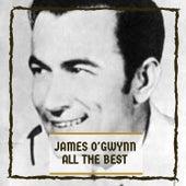 All The Best von James O'Gwynn