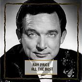 All The Best by Ray Price