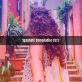 SPAGHETTI COMPILATION 2020 de Various Artists