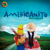Americanito by Alejo García