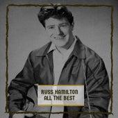 All The Best von Russ Hamilton