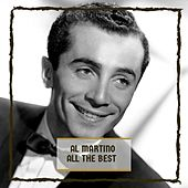 All The Best by Al Martino