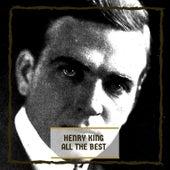 All The Best von Henry King