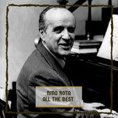 All The Best di Nino Rota