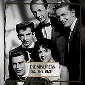 All The Best de The Skyliners