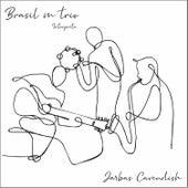 Brasil In Trio Interpreta Jarbas Cavendish by Brasil in Trio