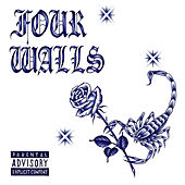 Four Walls by JJ