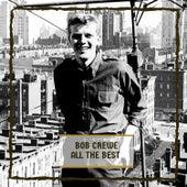 All The Best de Bob Crewe