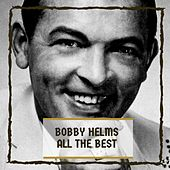 All The Best de Bobby Helms