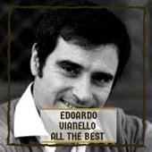 All The Best by Edoardo Vianello