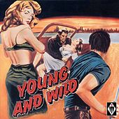 Young and Wild von Various Artists