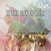 71 The Day of Rest by Relaxing Music Therapy
