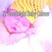 77 Goodnight Baby Calmer de Relajacion Del Mar